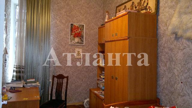 Продается 8-комнатная квартира на ул. Ясная — 250 000 у.е. (фото №2)