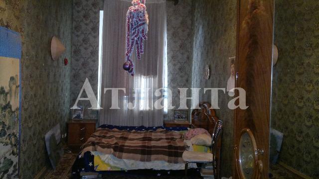 Продается 8-комнатная квартира на ул. Ясная — 250 000 у.е. (фото №3)