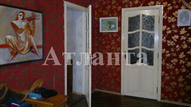 Продается 8-комнатная квартира на ул. Ясная — 250 000 у.е. (фото №5)