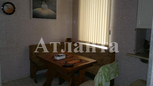 Продается 8-комнатная квартира на ул. Ясная — 250 000 у.е. (фото №6)