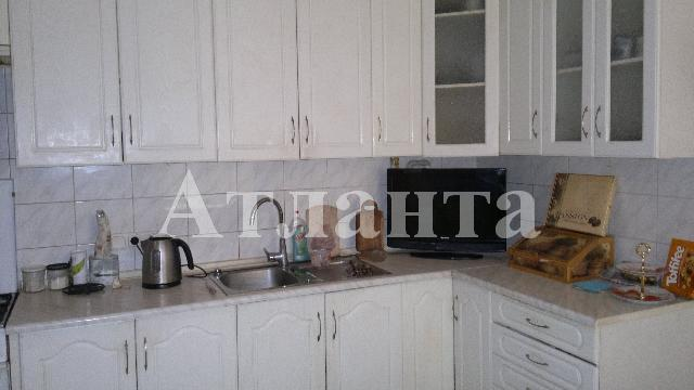 Продается 8-комнатная квартира на ул. Ясная — 250 000 у.е. (фото №7)