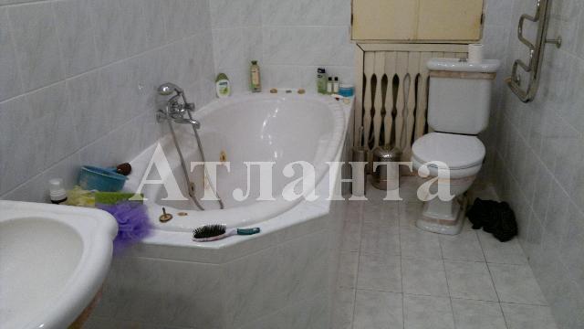 Продается 8-комнатная квартира на ул. Ясная — 250 000 у.е. (фото №8)