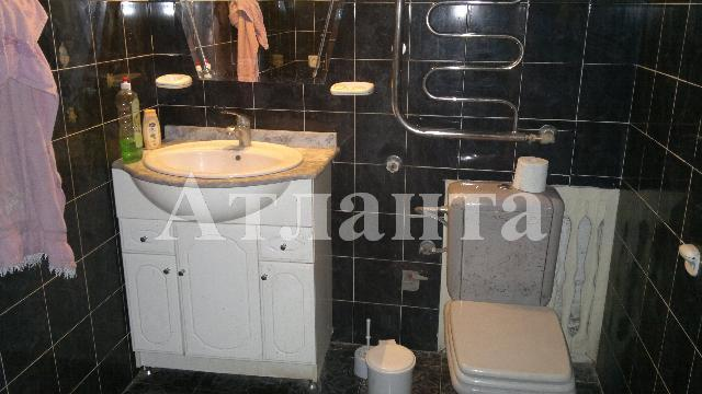 Продается 8-комнатная квартира на ул. Ясная — 250 000 у.е. (фото №9)