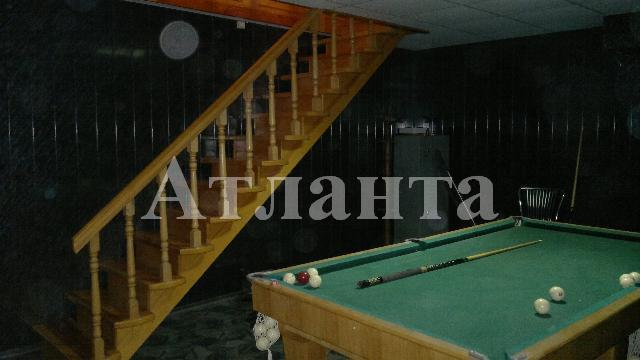 Продается 8-комнатная квартира на ул. Ясная — 250 000 у.е. (фото №10)