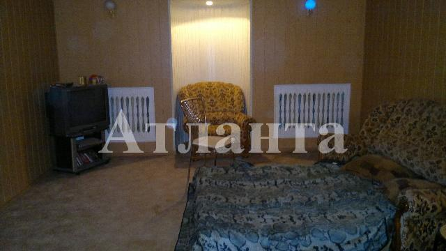 Продается 8-комнатная квартира на ул. Ясная — 250 000 у.е. (фото №11)