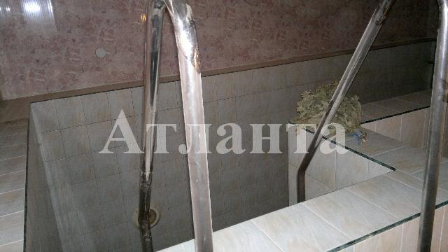 Продается 8-комнатная квартира на ул. Ясная — 250 000 у.е. (фото №12)