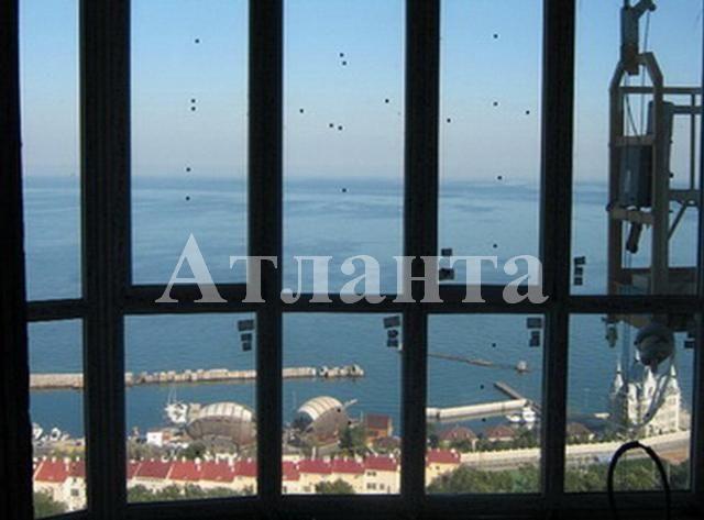 Продается 1-комнатная квартира в новострое на ул. Литературная — 86 000 у.е. (фото №2)