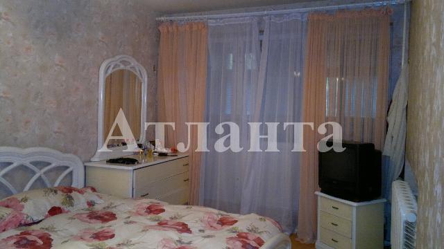 Продается 4-комнатная квартира на ул. Ботанический Пер. — 120 000 у.е. (фото №6)