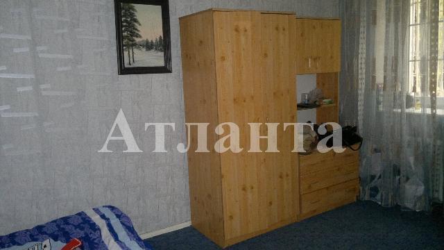 Продается 4-комнатная квартира на ул. Ботанический Пер. — 120 000 у.е. (фото №7)