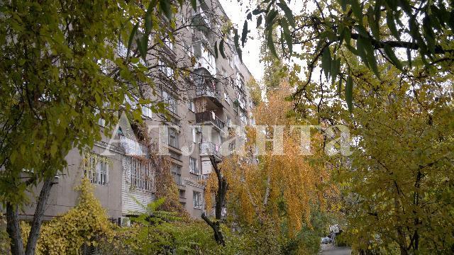 Продается 4-комнатная квартира на ул. Ботанический Пер. — 120 000 у.е. (фото №10)