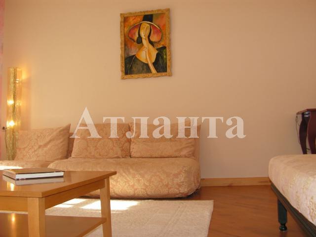 Продается 6-комнатная квартира на ул. Маразлиевская — 270 000 у.е. (фото №2)