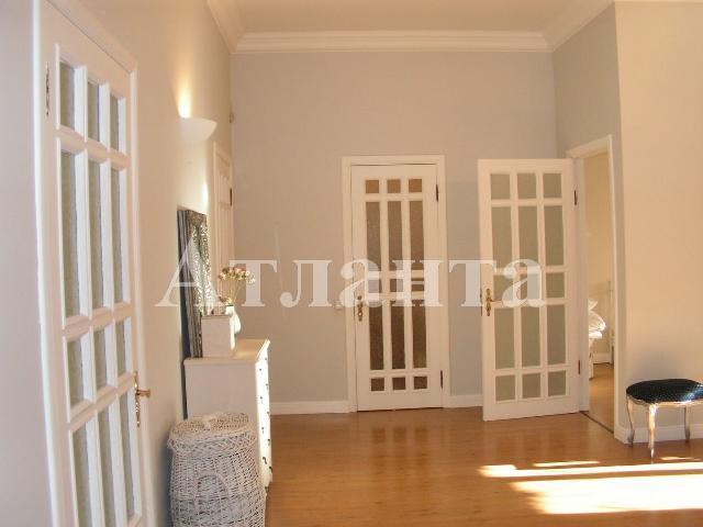 Продается 6-комнатная квартира на ул. Маразлиевская — 270 000 у.е. (фото №3)
