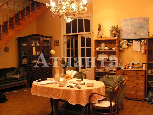 Продается 6-комнатная квартира на ул. Маразлиевская — 270 000 у.е. (фото №4)