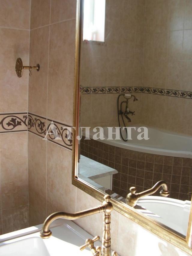 Продается 6-комнатная квартира на ул. Маразлиевская — 270 000 у.е. (фото №5)