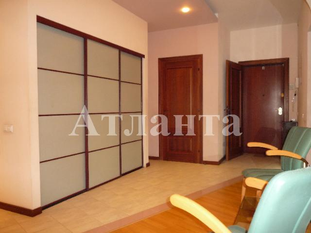 Продается 3-комнатная квартира на ул. Дунаева Пер. — 280 000 у.е.