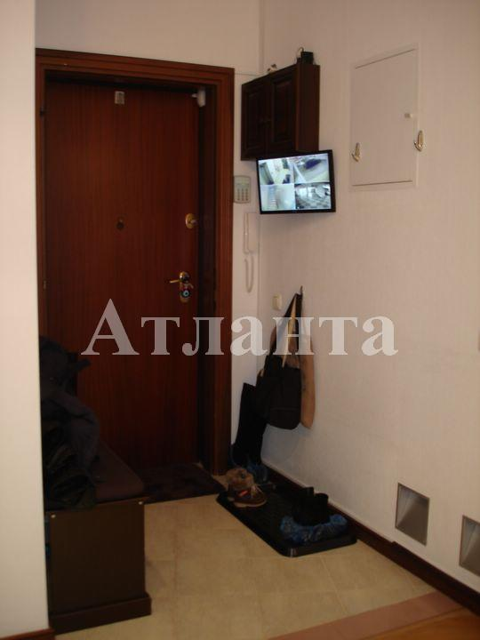 Продается 3-комнатная квартира на ул. Дунаева Пер. — 280 000 у.е. (фото №3)