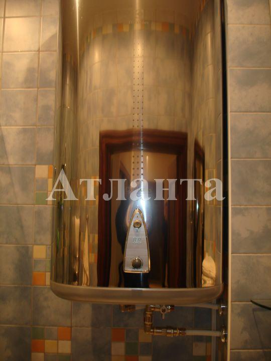 Продается 3-комнатная квартира на ул. Дунаева Пер. — 280 000 у.е. (фото №4)