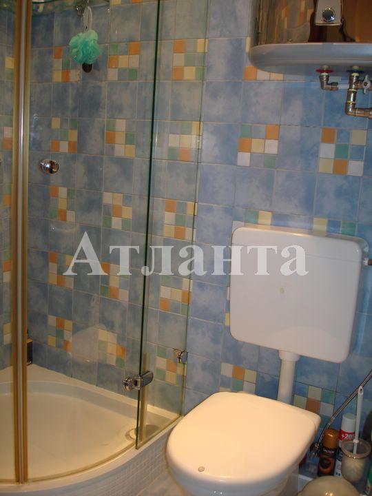 Продается 3-комнатная квартира на ул. Дунаева Пер. — 280 000 у.е. (фото №5)