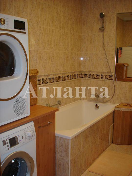 Продается 3-комнатная квартира на ул. Дунаева Пер. — 280 000 у.е. (фото №6)