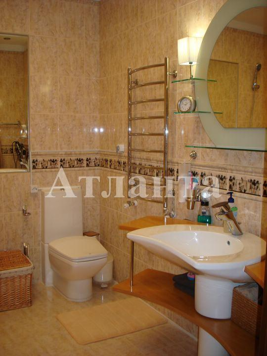Продается 3-комнатная квартира на ул. Дунаева Пер. — 280 000 у.е. (фото №7)