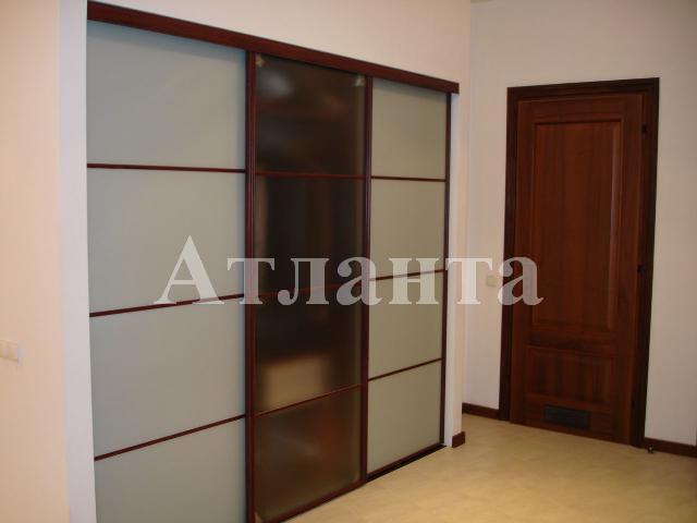 Продается 3-комнатная квартира на ул. Дунаева Пер. — 280 000 у.е. (фото №8)