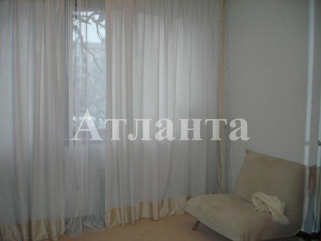 Продается 3-комнатная квартира на ул. Дунаева Пер. — 280 000 у.е. (фото №9)