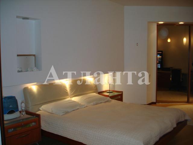 Продается 3-комнатная квартира на ул. Дунаева Пер. — 280 000 у.е. (фото №10)