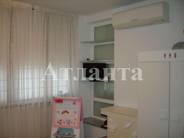 Продается 3-комнатная квартира на ул. Дунаева Пер. — 280 000 у.е. (фото №11)