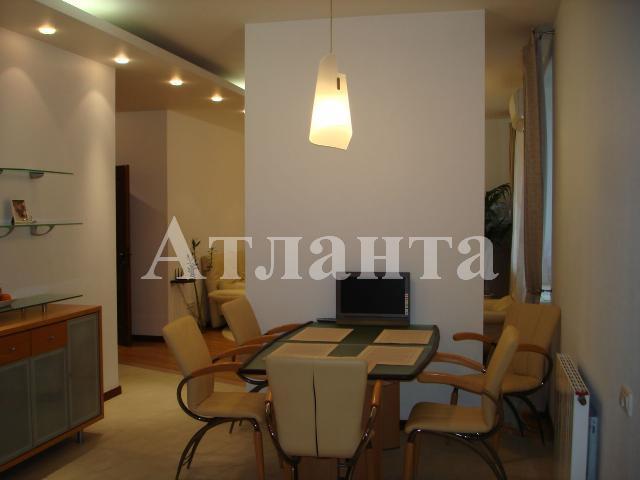 Продается 3-комнатная квартира на ул. Дунаева Пер. — 280 000 у.е. (фото №12)