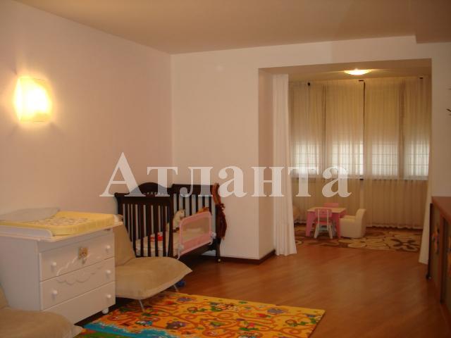 Продается 3-комнатная квартира на ул. Дунаева Пер. — 280 000 у.е. (фото №13)