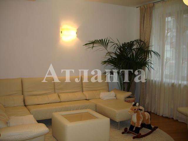 Продается 3-комнатная квартира на ул. Дунаева Пер. — 280 000 у.е. (фото №15)