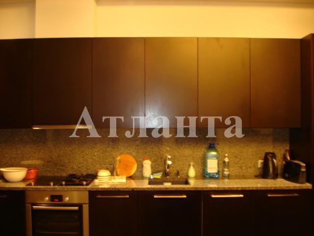 Продается 1-комнатная квартира в новострое на ул. Военный Сп. — 130 000 у.е.