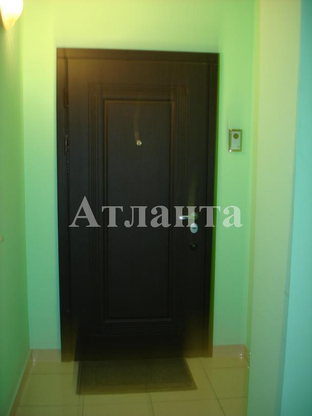 Продается 1-комнатная квартира в новострое на ул. Военный Сп. — 130 000 у.е. (фото №2)
