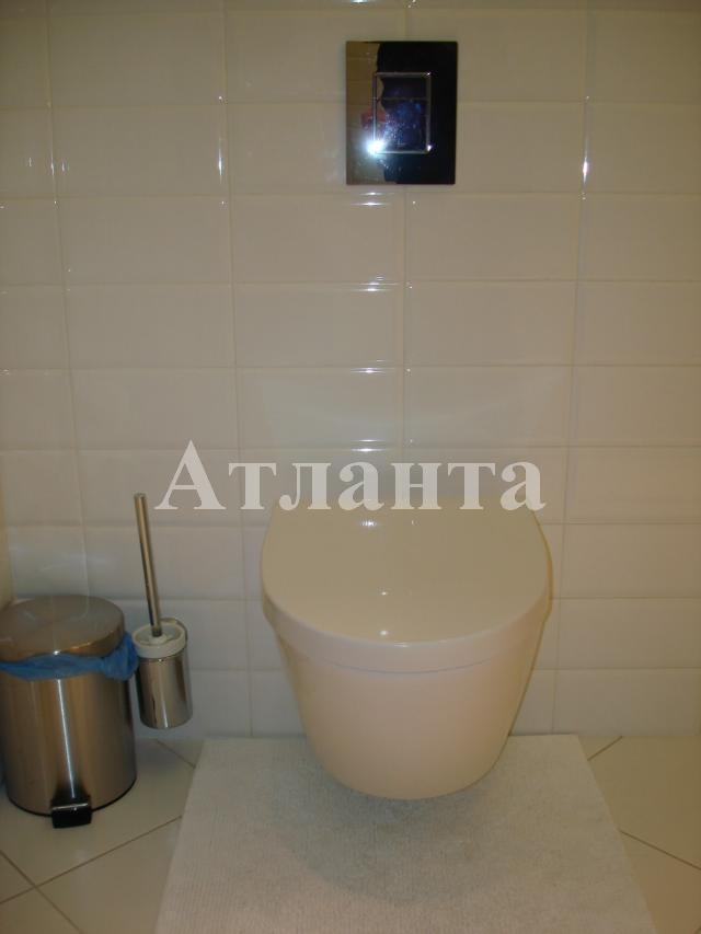 Продается 1-комнатная квартира в новострое на ул. Военный Сп. — 130 000 у.е. (фото №3)