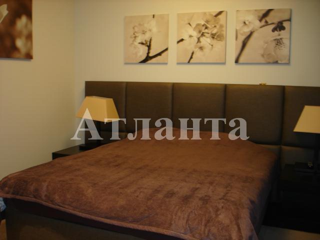 Продается 1-комнатная квартира в новострое на ул. Военный Сп. — 130 000 у.е. (фото №6)