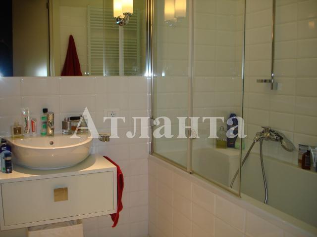 Продается 1-комнатная квартира в новострое на ул. Военный Сп. — 130 000 у.е. (фото №7)