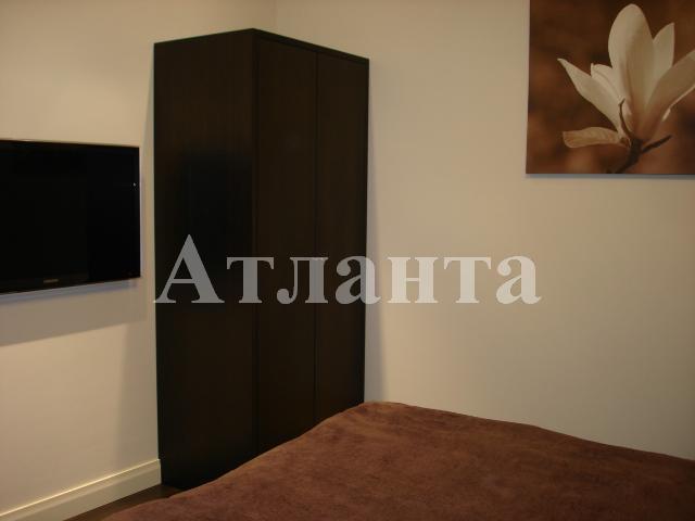 Продается 1-комнатная квартира в новострое на ул. Военный Сп. — 130 000 у.е. (фото №9)