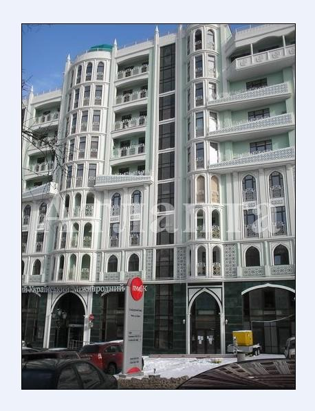 Продается 1-комнатная квартира в новострое на ул. Военный Сп. — 130 000 у.е. (фото №15)