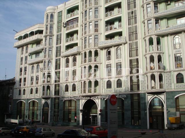 Продается 1-комнатная квартира в новострое на ул. Военный Сп. — 130 000 у.е. (фото №16)