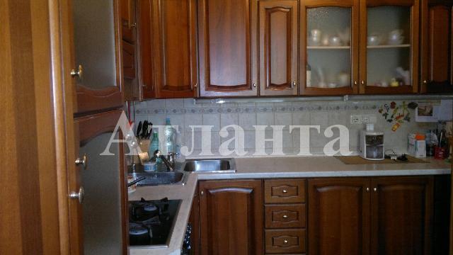 Продается 2-комнатная квартира на ул. Гагарина Пр. — 150 000 у.е. (фото №3)