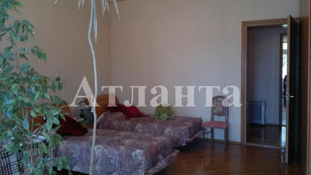 Продается 2-комнатная квартира на ул. Гагарина Пр. — 150 000 у.е. (фото №5)