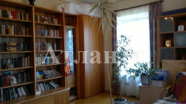 Продается 2-комнатная квартира на ул. Гагарина Пр. — 150 000 у.е. (фото №6)