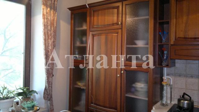 Продается 2-комнатная квартира на ул. Гагарина Пр. — 150 000 у.е. (фото №7)