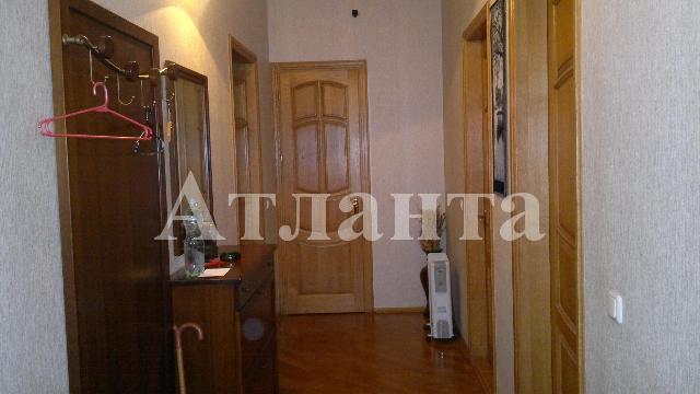 Продается 2-комнатная квартира на ул. Гагарина Пр. — 150 000 у.е. (фото №8)