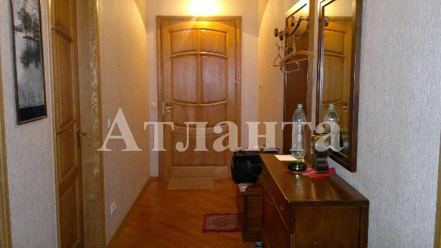 Продается 2-комнатная квартира на ул. Гагарина Пр. — 150 000 у.е. (фото №9)