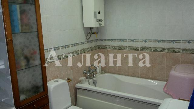 Продается 2-комнатная квартира на ул. Гагарина Пр. — 150 000 у.е. (фото №10)