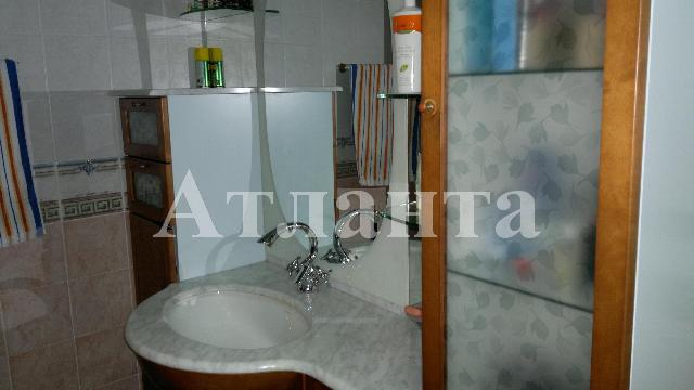Продается 2-комнатная квартира на ул. Гагарина Пр. — 150 000 у.е. (фото №11)