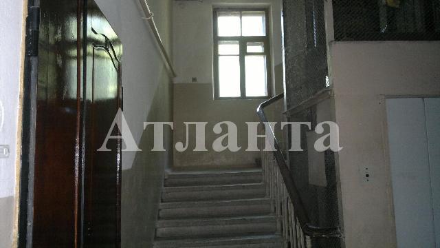 Продается 2-комнатная квартира на ул. Гагарина Пр. — 150 000 у.е. (фото №12)