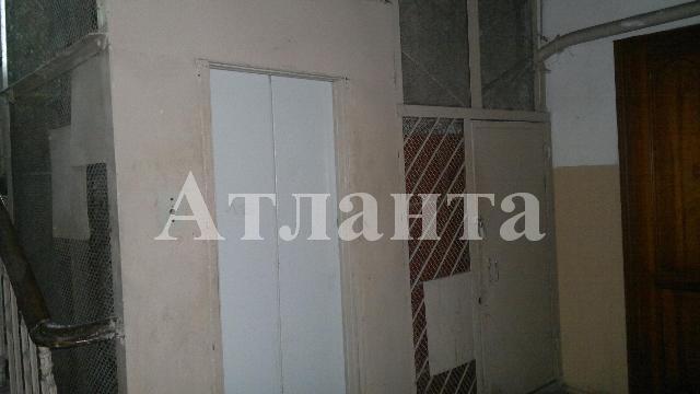 Продается 2-комнатная квартира на ул. Гагарина Пр. — 150 000 у.е. (фото №13)