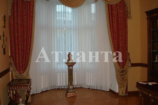 Продается 5-комнатная квартира на ул. Дерибасовская — 1 000 000 у.е. (фото №9)
